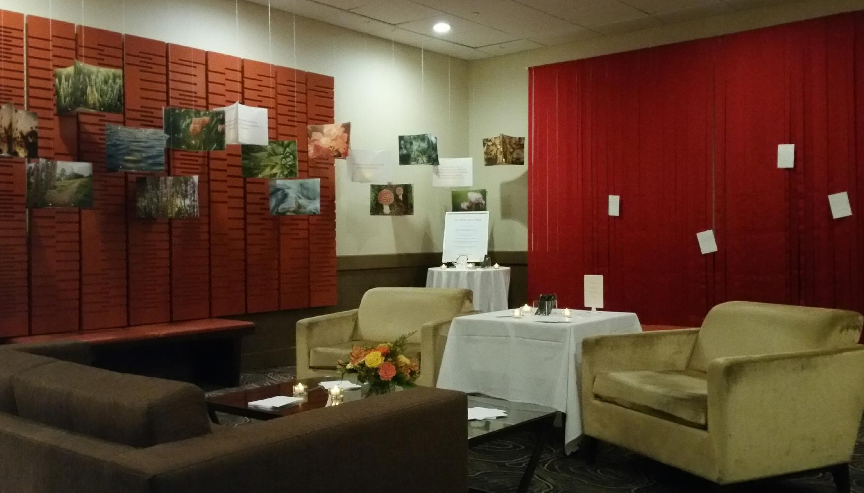 Page_Reflection_room_Ottawa
