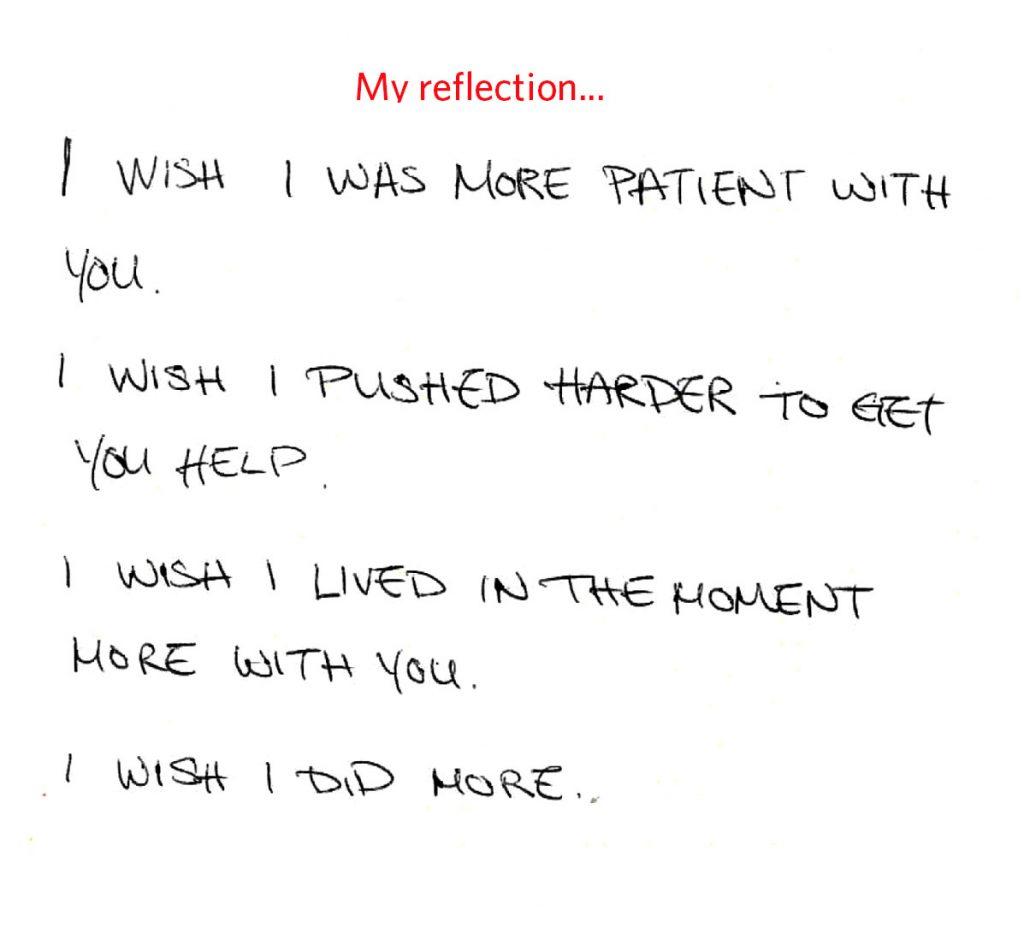 HPCO_I_wish_I_did_more