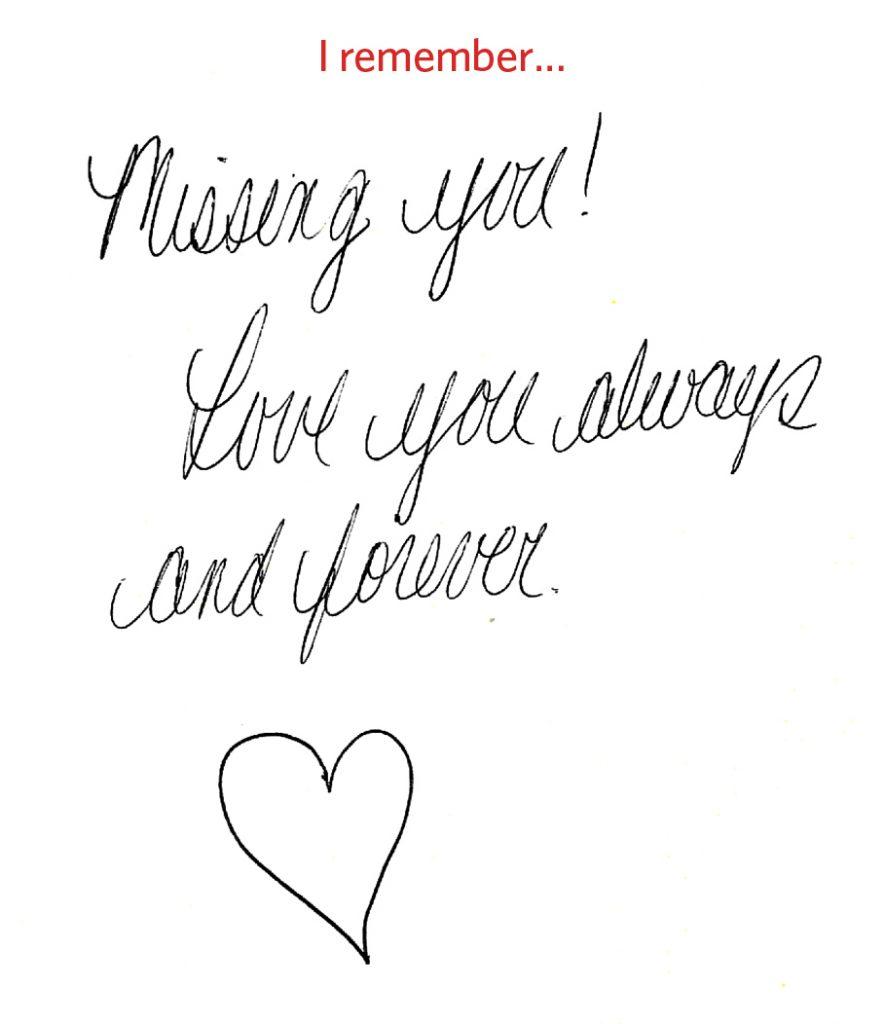 HPCO_Love_you