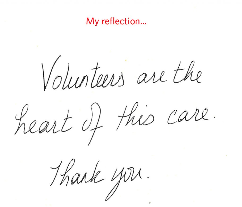 HPCO_Volunteers_are_the_heart