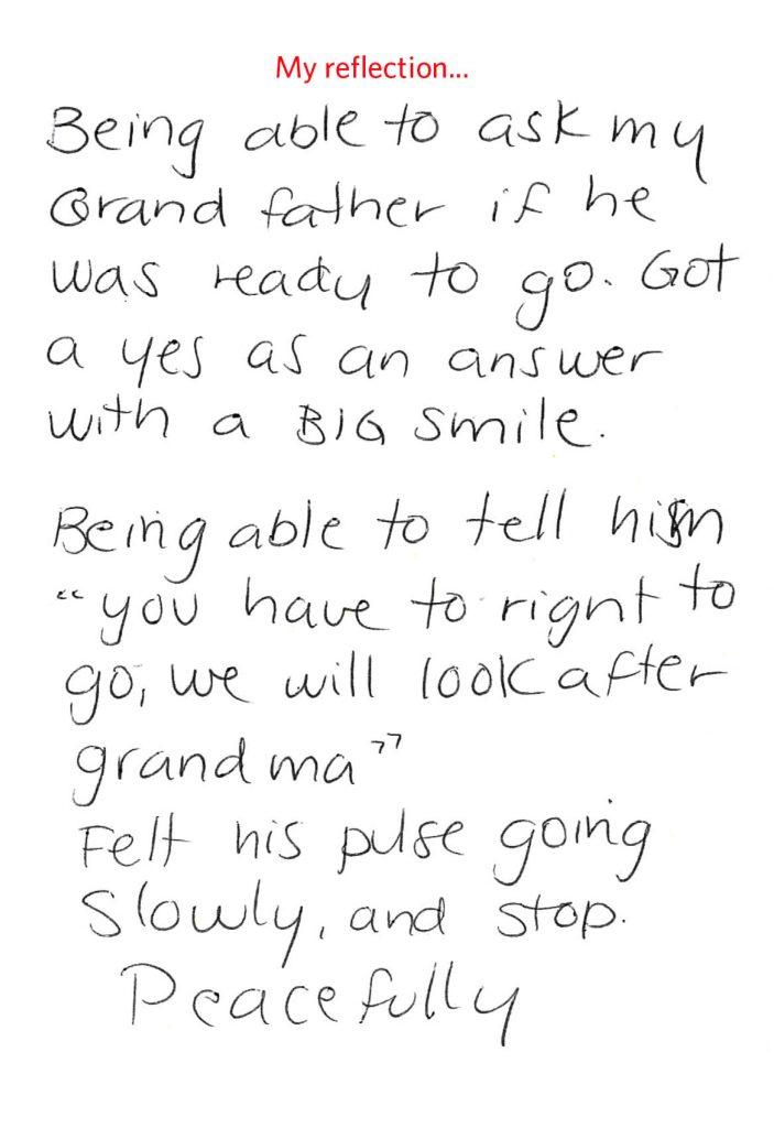 HPCO_We_will_look_after_grandma