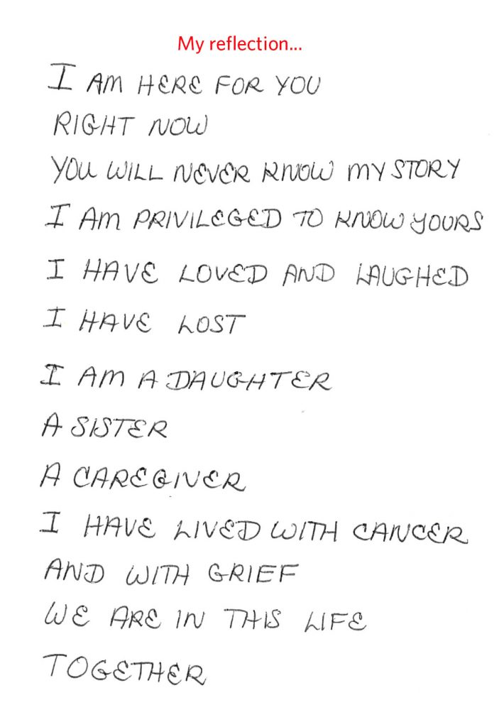 HPCO_You_will_never_know_my_story