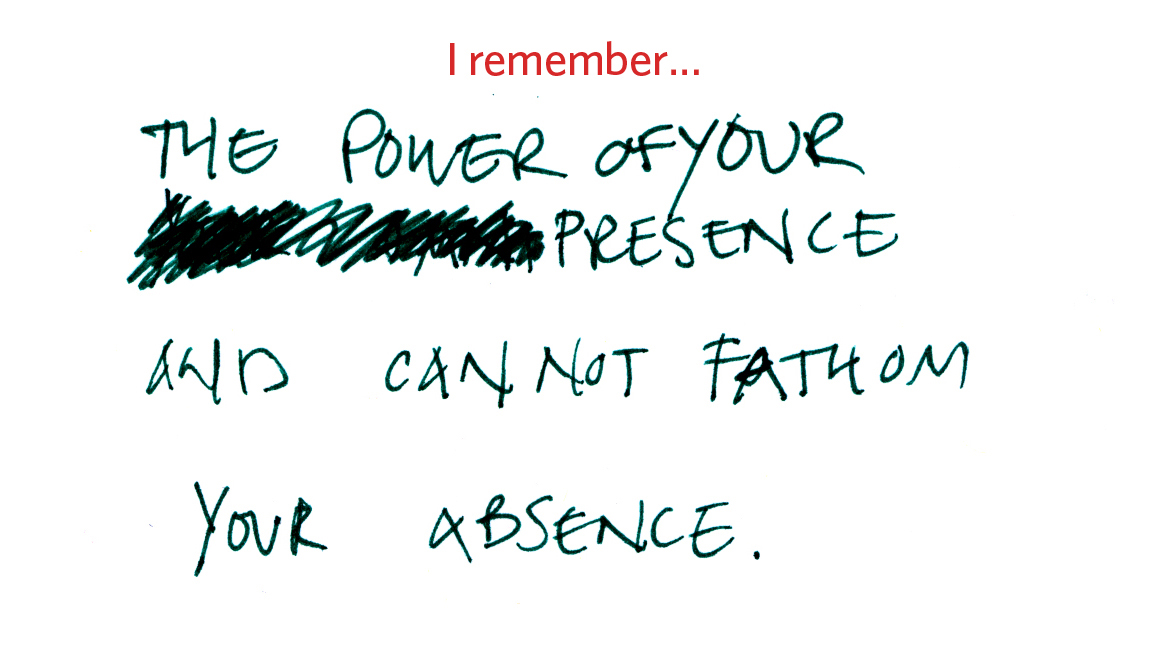 TO_DO_the_power_of_your_presence