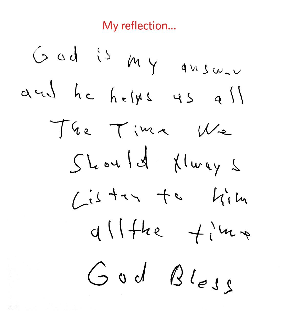 God_bless_post
