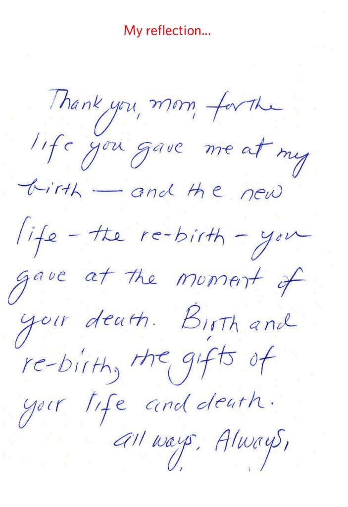 PAL_Birth_and_rebirth