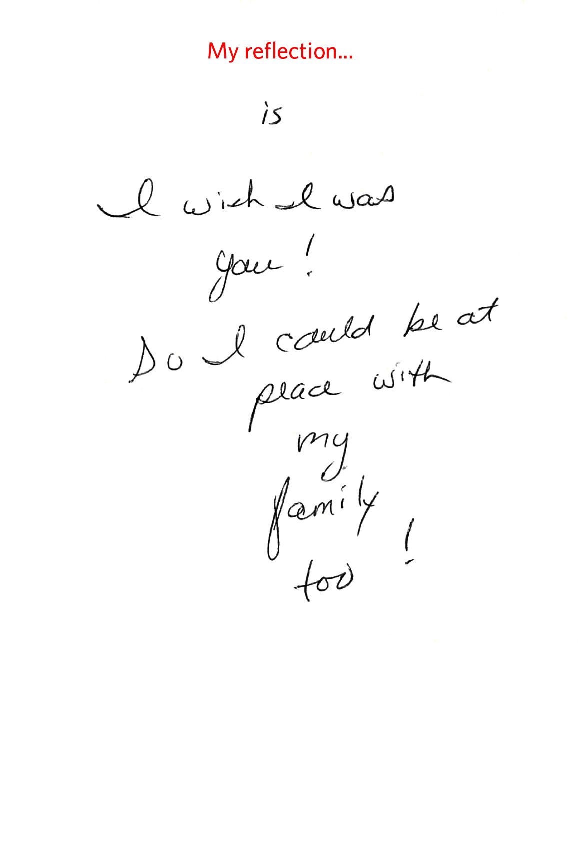 Wellington_I-wish_I_was_you