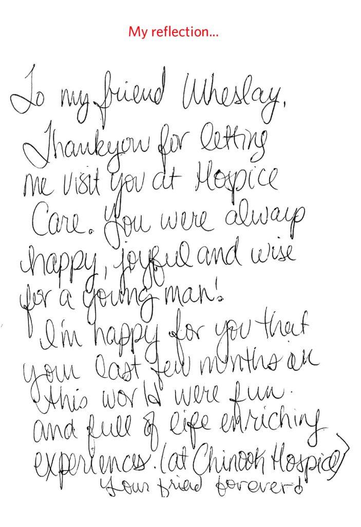 You_were_always_happy_Calgary2017
